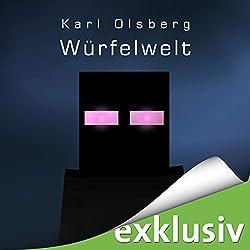 Würfelwelt (Minecraft 1)