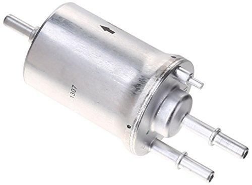 Beck Arnley 043-1056 Fuel Filter