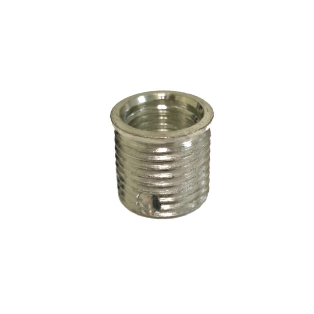 TIME-SERT Ford Triton Spark Plug insert p/n 51459