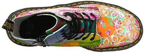Martens Daze Dr Boots Womens Jadon Leather a1Tqvwd