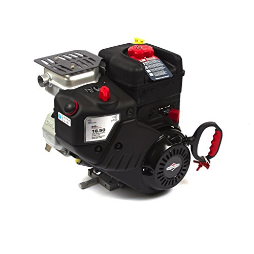 SNOW ENGINE - 1650 by Briggs & Stratton