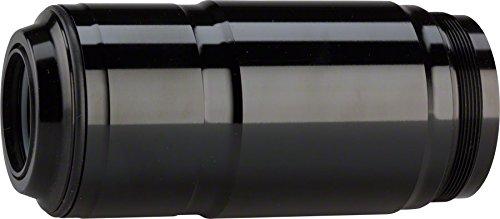 RockShox DebonAir Air Can Upgrade Kit: 216mm x 63mm , B1 and Later (Monarch 2014+/RT32013+) by RockShox