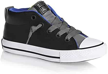 4273a8677c258 Shopping Converse - Sneakers - Shoes - Girls - Clothing, Shoes ...