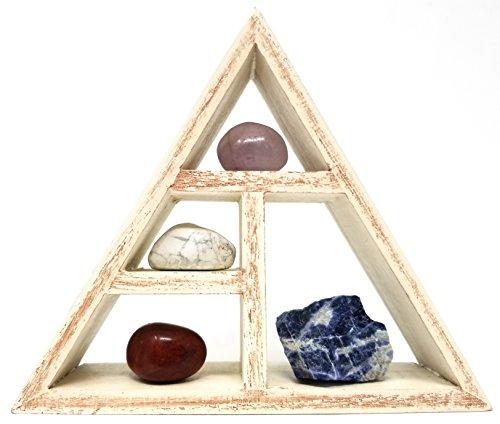 The 8 best crystals for sagittarius