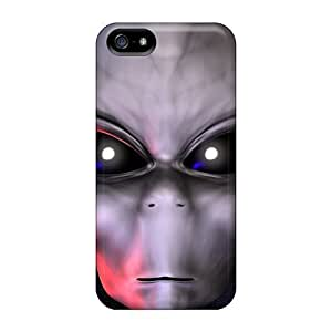For Iphone Cases, High Quality 3d Alien Face Case For Sam Sung Note 3 Cover s Cases Black Friday