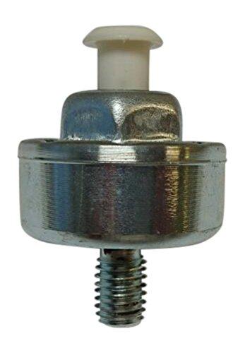 02 silverado knock sensor - 9