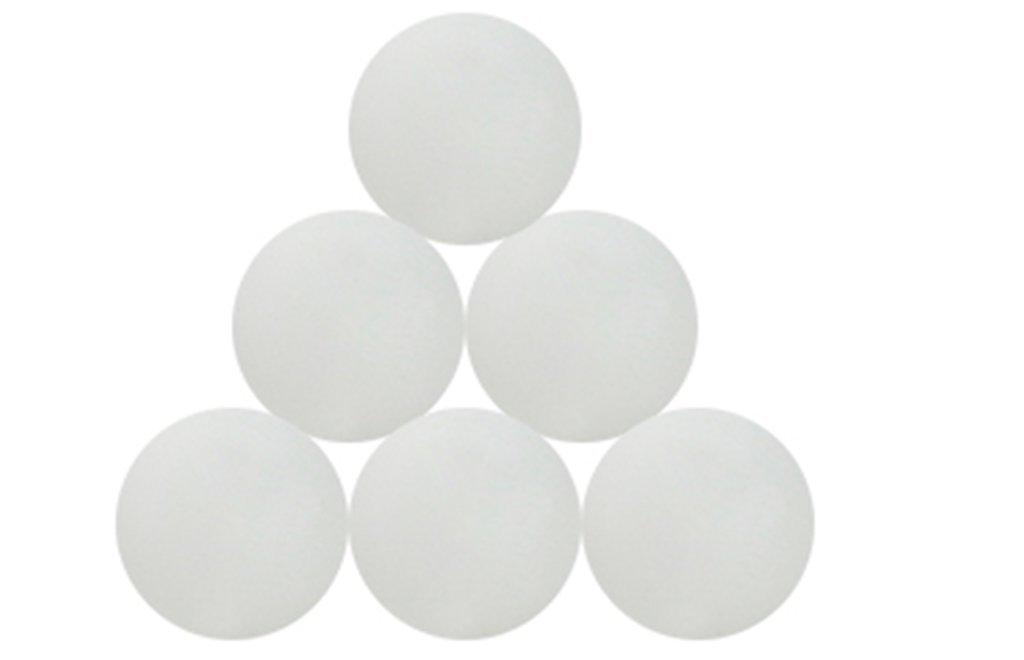 Table Tennis Balls   B075PMDL9J