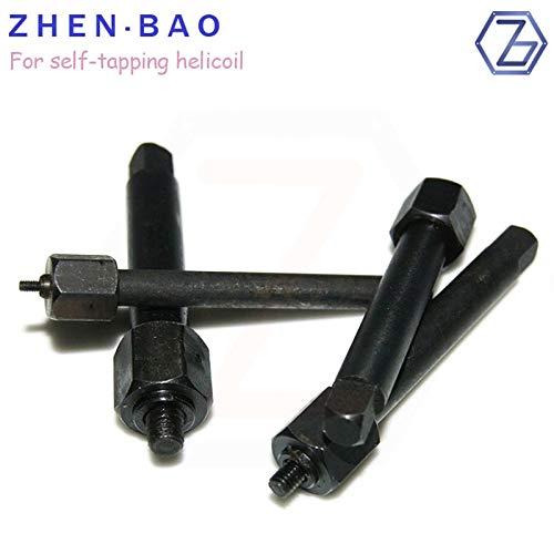 Ochoos M101.5 for Thread Screw Self-Tapping Thread Repair Tool