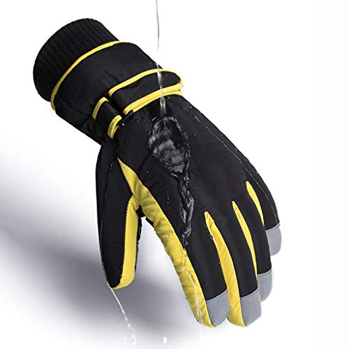 Leather t Pantalla Four Alpinismo bufanda y Gardening Packs Beanie guantes Seasons Riding P6BqRv