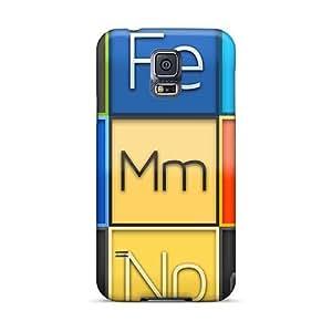 Samsung Galaxy S5 Uuc13965RijS Allow Personal Design Nice The Lego Movie Image Great Hard Cell-phone Case -LauraAdamicska