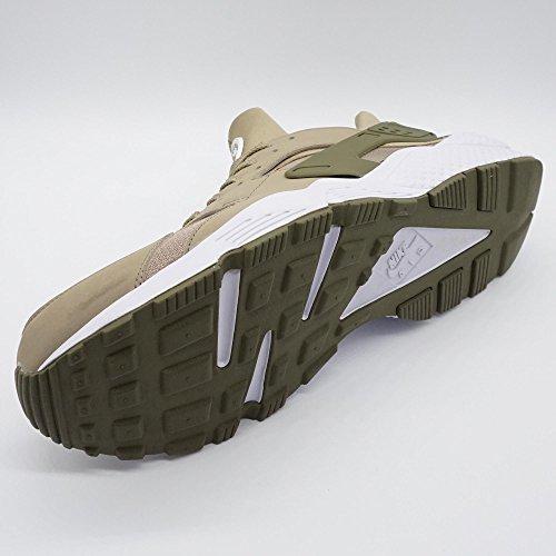 Grün Air Herren Huarache Sneaker Nike YP7OTqv