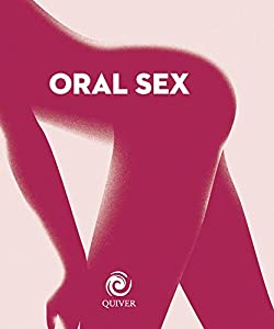 the little book of oral sex for him publishing ebury