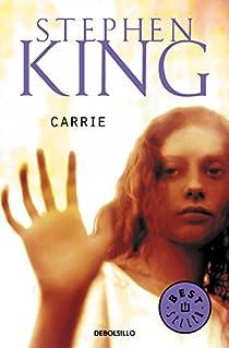 Carrie par King