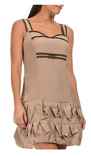 L33 - Robe CELINE - Femme