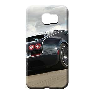 samsung galaxy s6 edge Ultra PC New Fashion Cases mobile phone back case Aston martin Luxury car logo super