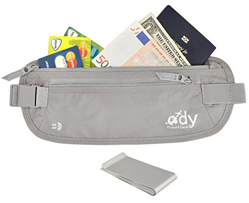 ody-travel-money-belt-quality-hidden-rfid-waist-passport-holder-for-women-men