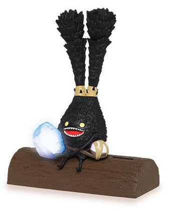 Amazon com: Taito Final Fantasy XIV A Realm Spriggan Shiny