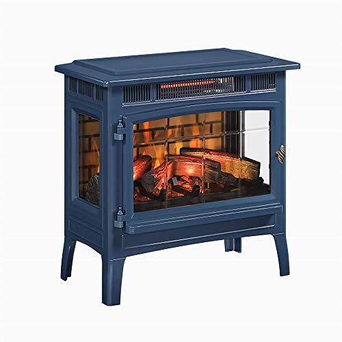 Duraflame 3D Infrared Electric