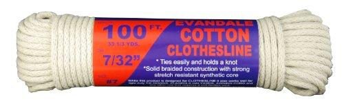T W Evans Cordage 43 070 Clothesline product image