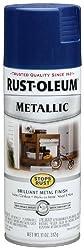 Rust-Oleum 7251830-6PK