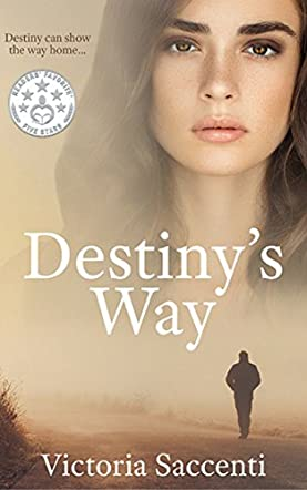 Destiny's Way