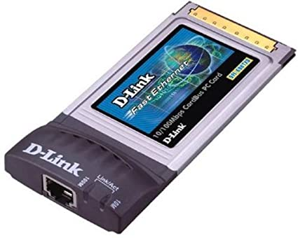 D LINK DFE 690TXD WINDOWS 8 DRIVER