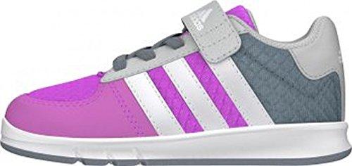 Adidas JanBS I flapnk/white/onix, Größe Adidas:26