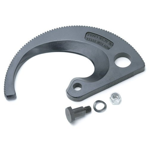 ideal cable cutter - 7