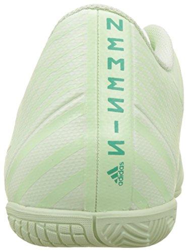 Multicolore Nemeziz aergrn hiregr Scarpe Calcio 17 Tango Adidas Uomo Da 4 aergrn qnwB8vPd
