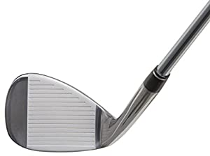 Pinemeadow Golf Men's Right Hand Pre Wedge from Pinemeadow Golf