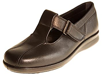 76991d94e57f Image Unavailable. Image not available for. Color  DB Shoes Rowena ...