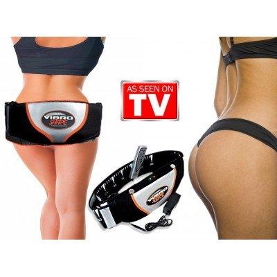 Vibro shape Slimming Belt - 5