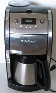 41npvQ47KeL. SY300 QL70  Cuisinart Keurig Coffee Maker Problems