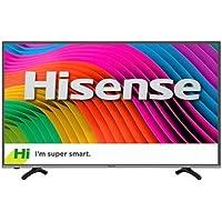 Hisense 50H7C 50