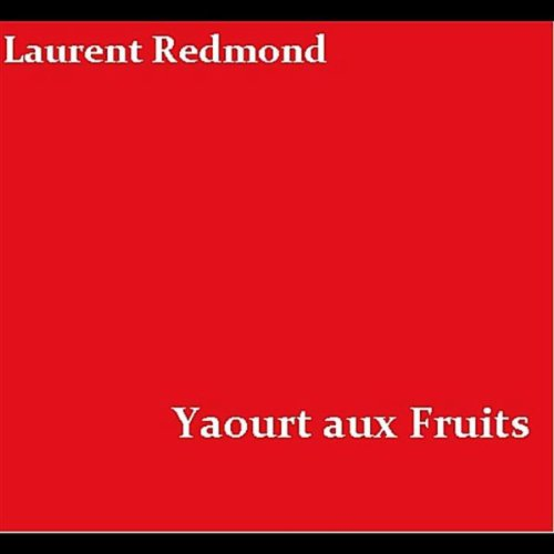 Yaourt Aux Fruits (Aux Fruits)