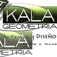 Kala Geometria