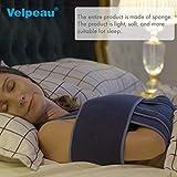 Velpeau Arm Sling Shoulder Immobilizer - Can Be