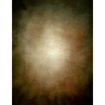 Amazon Com Brown Hazy Photography Backdrops Vintage