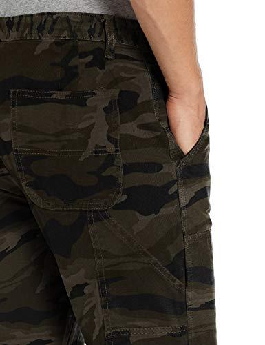 Goodthreads Men's Straight-fit Carpenter Pant