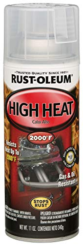 Rust-Oleum Automotive 260771 11-Ounce