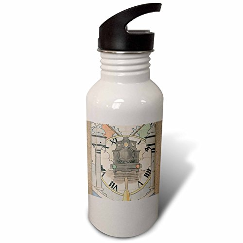3drose-danita-delimont-mural-portugal-oporto-azulejo-murals-in-train-station-flip-straw-21oz-water-b