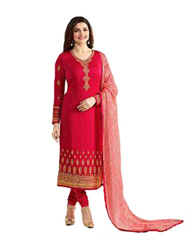new fashion dress indian - 6