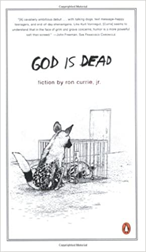 Download e books blueprint for disaster a get fuzzy collection god is dead malvernweather Images