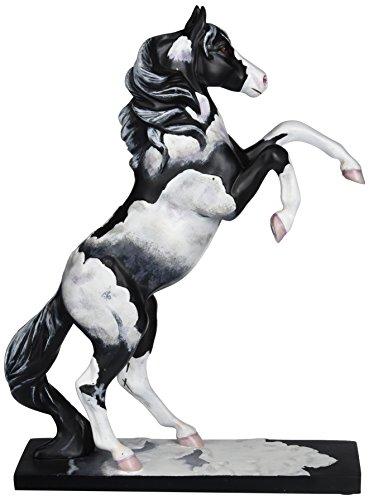 Enesco Painted Ponies American Figurine product image