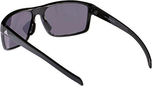 sol de negro adidas negro Performance Gafas ptw11zq