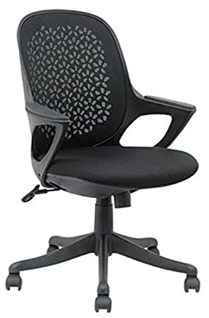 ITALFROM Sillones Oficina sillones Oficina Silla sillas ...