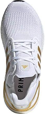 adidas Ultraboost 20 Damen Sneaker EU 41 1/3 - UK 7,5
