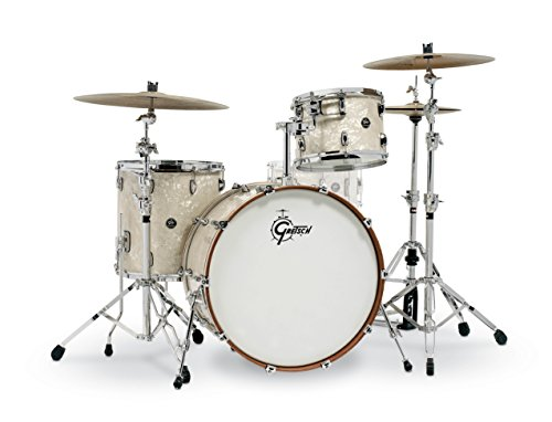 Gretsch Drums Drum Set (RN2-R643-VP)