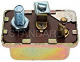 Standard Motor Products SR106 Relay