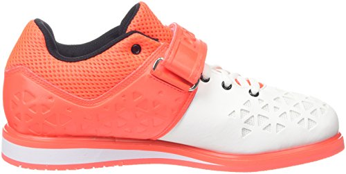 Mocasines red Marrón Para Powerlift Adidas Hombre white wYvU5qqKxI